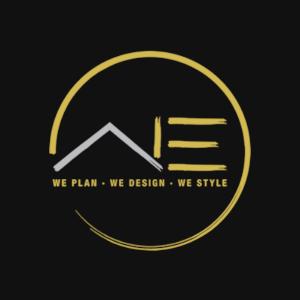 We Design Interior Singapore
